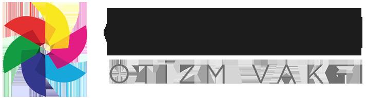 Bilimsel Danışma Kurulu Üyelerimiz - Denizli Gökkuşağı Otizm Vakfı